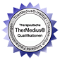 Therapeutische TherMedius Qualifiakationen